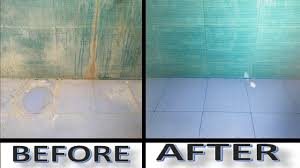 bathromm tiles